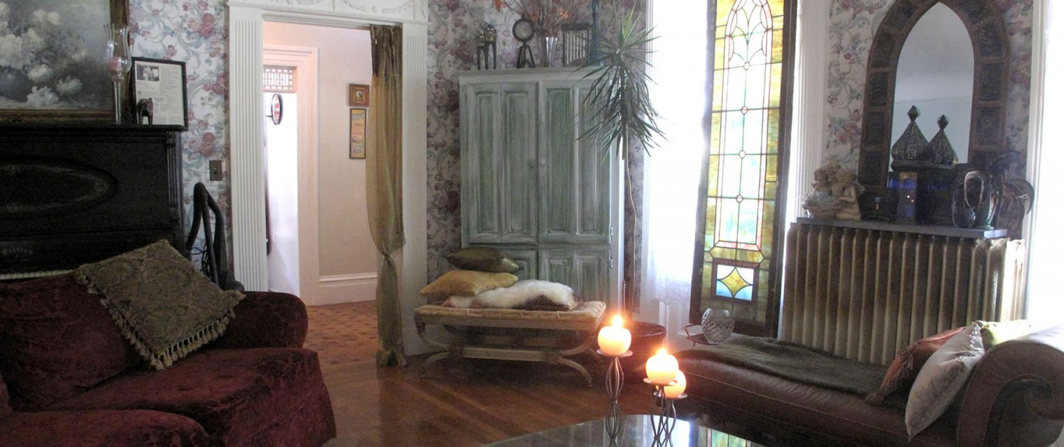 welcome bel u0027s inn a bed and breakfast in historic kingston ny
